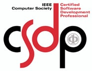 Certified Software Development Engineer