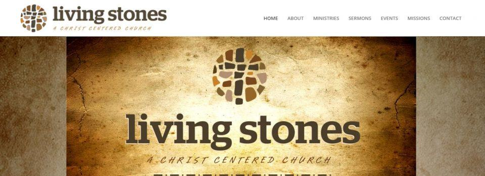 Living Stones Church